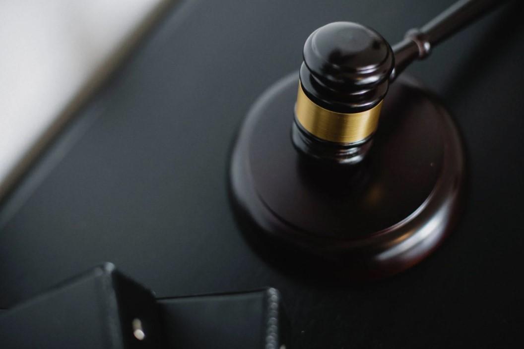 Gambar Thumbnail Hukum Internasional