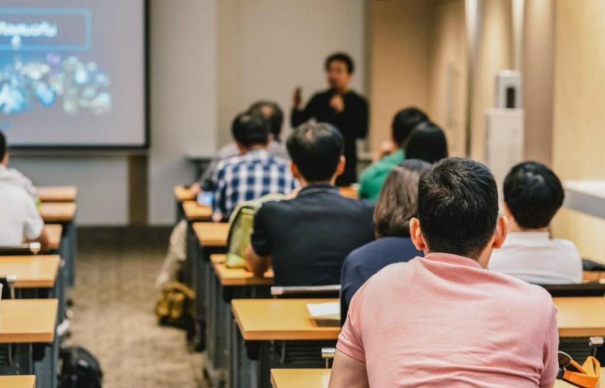 Gambar Thumbnail Lembaga Pendidikan