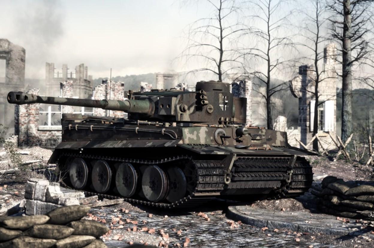 Gambar Thumbnail Perpecahan Yugoslavia