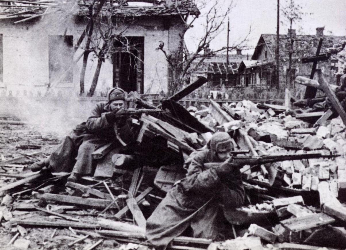 Gambar Thumbnail Runtuhnya Uni Soviet