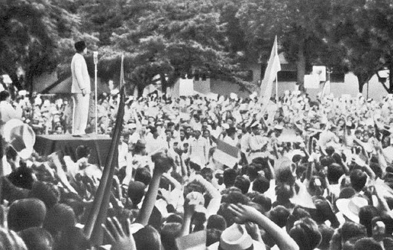 Gambar Thumbnail Revolusi Indonesia